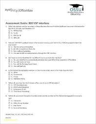 design statement of work web development project proposal template statement of work