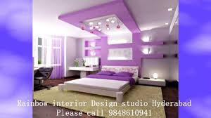 awesome bedrooms. Awesome Pop Design On Ceiling Of A Bedroom Collection And Drawing Room Catalogue Images Interior Designers Hyderabad Master Designs Bedrooms