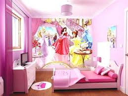 Little Girl Room Decor Ideas Little Girl Room Decor Ideas Little Girl Pink  Bedroom Ideas Little