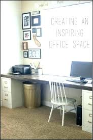 used home office desks. Unique Office Used Home Office Desk Sale For Ikea Ideas Inside Used Home Office Desks A