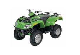 com arctic cat atv service manuals instant of the factory repair manual for 2008 arctic cat 400 to 700 4x4 atvs does not cover the 2008 thundercat i have that manual in a different