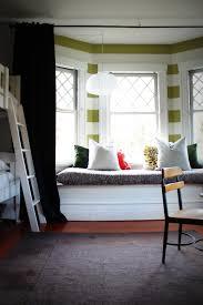 Where To Buy Bay Window Seat Cushion