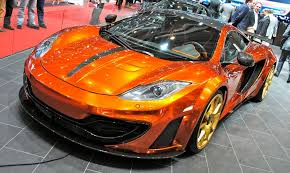 Find latest bugatti prices with vat in uae. The Top 15 Cars Extravagantly Modified By Mansory Autowise