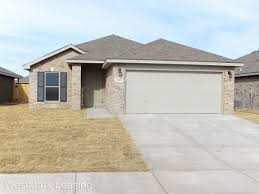 garage doors spokane elegant dunn garage doors lubbock garage doors