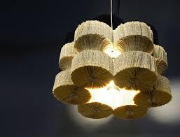Recycle Light Fixtures