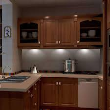 under counter lighting options. Under Kitchen Cabinet Lighting Options Youkoyi Rgbw Led Puck Lights  Counter Kit For Inspiring Under Counter Lighting Options