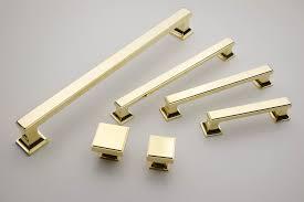 industrial furniture hardware. Furniture Hardware Industrial E