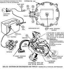 chevy one wire alternator wiring diagram chevy discover your 350 chevy engine wiring diagram car pictures