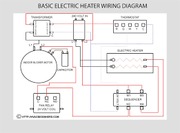 wiring diagram for y plan central heating system new trane Electric Heat Pump Wiring Diagram wiring diagram for y plan central heating system new trane weathertron thermostat wiring diagram new roc