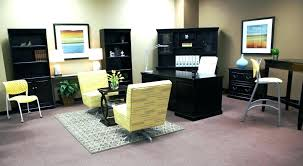 professional office decor. professional office decor ideas business decorating new design cozy desk decoration n