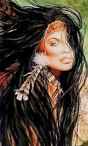 native american shamanic music