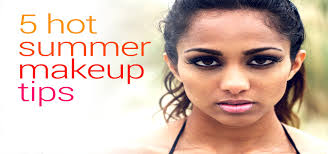 free makeup cles chicagomakeup artist nyc cles previous next makeup tips for summer