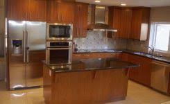 Charming Kitchen Cabinets Los Angeles Kitchens Los Angeles Frontier Cabinets  Inc Decor.