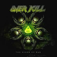 <b>Overkill</b> - Home | Facebook