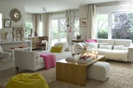 chic living room. Chic Living Room