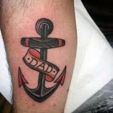 40 Malých Návrhů Tetování Tetování Pro Muže Miniaturní Inkoustové