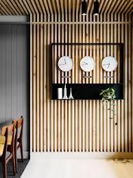 wooden wall design chandelier office best wood wall design ideas on wood wall hotel