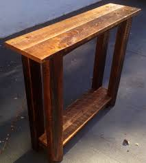 sofa table plans. Furniture:Skinny Sofa Table Tall Narrow Console Plus Japanese And To Fit Over Radiator Winning Plans