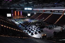 Agganis Arena Concert Seating Chart Agganis Arena At Boston University
