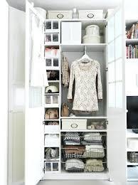 amazing closet shelf ikea bedroom organizer plain idea design inspiring system storage small pull out wood