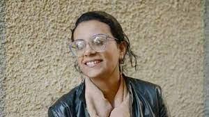 حبس الناشطة ماهينور المصري بتهمة نشر أخبار كاذبة