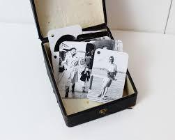 17 best ideas about watch display case watch box antique watch box vintage storage box watch display case man s watch box