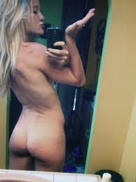 Nude Athlete Archives The Fappening