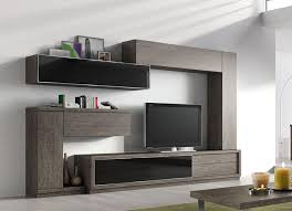 Impressive Wall Storage Cabinets Living Room Rtmmlaw Pertaining To Wall  Storage Cabinets Living Room Modern