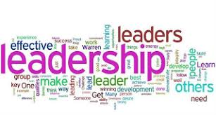 essay on characteristics of a good leader college app essay  qualities of a good leader essay