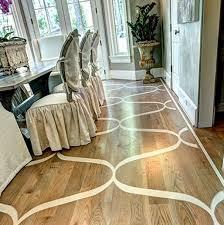 floor paint ideasStunning Hardwood Floor Painting Ideas Paint Ideas For Wood Floor