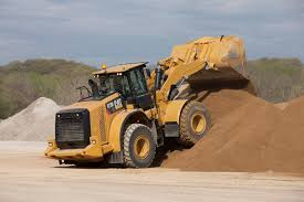 pon power pon equipment quarry and aggregates