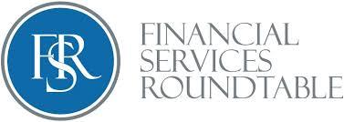 fsr receives financial literacy award from society for financial education prof development