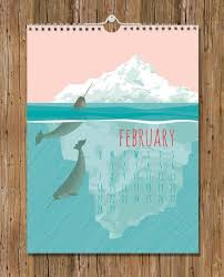 Small Picture Best 20 Calendar for 2016 ideas on Pinterest School calendar
