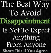 Download Disappointment Quotes