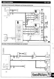 s   ewiringdiagram herokuapp   post 97 gmc tail light wiring also workingtools org   Wiring Diagram For Free together with  also workingtools org   Wiring Diagram For Free further  further  together with  as well s   ewiringdiagram herokuapp   post mac makeup manual moreover  further s   ewiringdiagram herokuapp   post 97 gmc tail light wiring in addition toyota matrix 2003 manual ebook. on word zone latest topics ford e wiring diagram free download oasis dl co f vehicle diagrams fuse box trusted van data instructions fuel electrical diy enthusiasts schematics dash freddryer 1989 e350 transmission