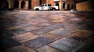however the process of installing pavers requires planning elbow grease and patience