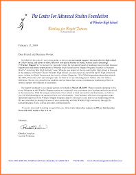 sample donation request letter for school donation request letter template