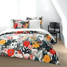 marimekko duvet creative home design tremendous duvet cover set king throughout marimekko duvet sets