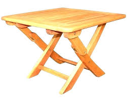 foldable small table small wooden table folding tables plans folding small tables wooden folding table legs
