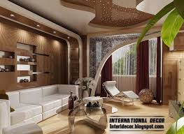 Small Picture 24 best Suspended Ceilings images on Pinterest False ceiling