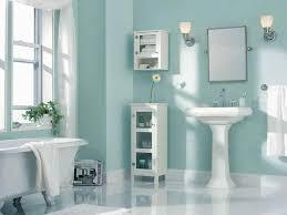 Decor For Bathrooms best bathroom themes wpxsinfo 8046 by uwakikaiketsu.us