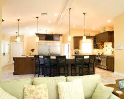 sloped ceiling track lighting. Track Lighting Kitchen Sloped Ceiling Sink Beacon T