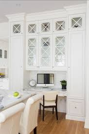 ideas and expert tips on glass kitchen cabinet doors10
