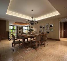 kitchen table lighting dining room modern. Lamps: Lighting Stores 3 Light Dining Room Lights Modern Table Kitchen G