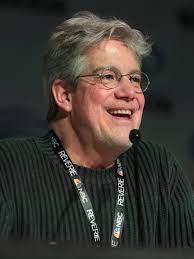 Townsend Coleman - Wikipedia
