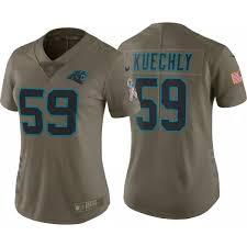 Kuechly Jersey Women's Jersey Luke Kuechly Luke Women's|Chicago Bears Fans Must Take Week 1 Loss To Inexperienced Bay Packers ..