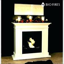 gel alcohol fuel cartridges fireplace with faux log insert real alcohol gel fuel fireplace
