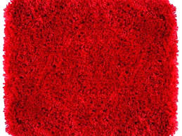 creative inspiration bright red bathroom rugs ideas rug sets round