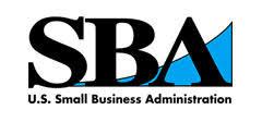 Business Development Company Rhode Island Small Business Loans Business Development Company