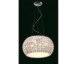 full size of dudley 9 light crystal chandelier mcknight buckingham ch ceiling pendant lighting exciting c